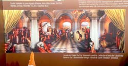 Click here to download high quality photo